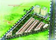 Mở bán quỹ căn hộ đẹp nhất chung cư Lộc Ninh tặng 3 năm phí dịch vụ, lãi suất 0%. 0965 010 699