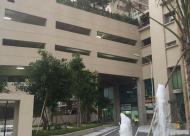 Bán căn hộ 95m 3 phòng ngủ tòa The Pride, Tố Hữu Giá 18,9 triệu/m2