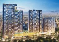 Mở bán chung cư Kosmo Tây Hồ Hà Nội, full nội thất, view hồ Tây