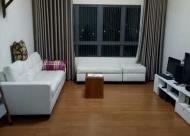 Chính chủ bán căn hộ tòa nhà Hồ Gươm Plaza Trần Phú, Mỗ Lao, Hà Đông. -