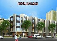 Chung cư Lộc Ninh Singashne mở bán đợt cuối cùng thời gian bàn giao nhà 0972.899.510