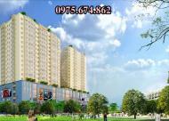 CĐT mở bán quỹ căn hộ đẹp nhất dự án Lộc Ninh Singashine, Nhận nhà đón Tết. 0972.899.510