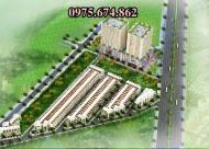 Bán chung cư Lộc Ninh Singashine - Chúc sơn, Chương Mỹ, HN tặng ngay gói dịch vụ quản lý 2 năm. 0972.899.510
