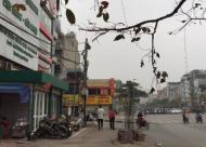 BDS HOÀNG KIM: 4,5 tỷ - 48m x 3 tầng, phố Xã Đàn, Hg Nam