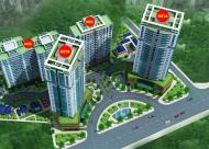 Cần bán gấp căn hộ tại dự án chung cư K35 tân mai giá gốc