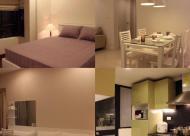 Chính chủ gửi bán căn hộ chung cư indochina 145 m2, ban công Đông Nam .LH 0904087499