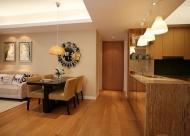 Chính chủ gửi bán căn hộ chung cư Indochina 93,98,112,117.131,145.217,280 m2, 58 triệu/m2. LH 0904087499.