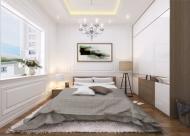 Tại sao bạn nên sở hữu căn hộ Eco City Việt Hưng ngay lúc này?