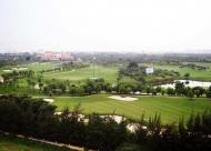 HOT HOT bán gấp nghỉ dưỡng tại Lâm Trường, Sóc Sơn, Hà Nội