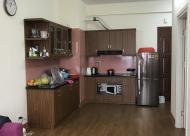 Chính chủ bán căn hộ 45m2 tầng 7 chung cư PCC1 Hà Đông - Full nội thất - 950tr - 0936446556
