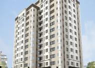 Đón xuân mới chung cư Ruby city 2, Việt Hưng chiết khấu trên 100 triệu.