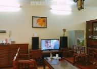 Cho thuê căn hộ N5E Nguyễn Thị Thập 67M2 , 2 ngủ ,giá 7.5tr/tháng