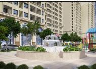 Bán căn hộ chung cư tại Khu đô thị Việt Hưng, Long Biên, Hà Nội diện tích 48m2 giá 18.5tr/m2, full nội thất, tiện ích đầy đủ. 09...