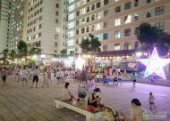 Bán gấp căn hộ 57.5m2 CT7 Dương Nội, full nội thất, nhà đẹp, ở ngay đón tết