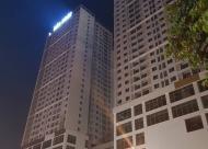 Bán cắt lỗ căn hộ 2904D dự án Mandarin Garden 2, Tân Mai, giá 2.1 tỷ, LH: 0974.632.586