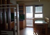 Đẹp như là mơ, bán gấp căn hộ HH1A Linh Đàm 76,28m2, 3pn, 2wc, full nội thất, giá chủ 1 tỷ 370