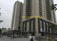Cần tài chính bán gấp căn hộ 101m2 chung cư ct4 vimeco