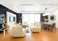 Bán căn 2 phòng ngủ 74m2 gần Vicem Comatce Tower, full nội thất, giá 1,9 tỷ