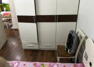 Bán căn hộ nội thất tiện nghi sang trọng tại VP5 Linh Đàm giá cực tốt
