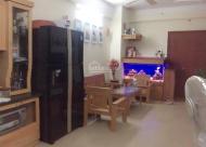 Hót hòn họt , Bán gấp căn hộ chung cư 72m2 , HH2 Dương Nội + Nội thất , Giá cực đẹp