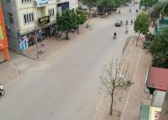 Cho thuê căn nhà KINH DOANH cực tốt tại Trâu Qùy-Gia Lâm 8 tr/tháng. Lh: 0974330943.