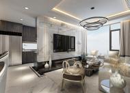 Bán gấp căn hộ cao cấp Royal City căn góc tòa R1, DT 180m2, giá 8,5 tỷ