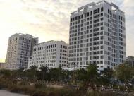 Bán căn hộ B1403 dự án Valencia Garden  ck 2% Lh: 09345 989 36