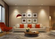 Mở bán căn hộ Sky Park Resedence số 3 Tôn Thất Thuyết, nội thất bàn giao cực kỳ cao cấp