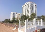 Valencia Garden – Dự án bán chạy nhất khu vực Long Biên hiện nay