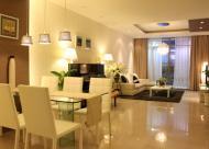 Bán căn hộ chung cư tại Dự án Cầu Giấy Center Point, Cầu Giấy, Hà Nội diện tích 80m2 giá 36.5 Triệu/m²