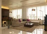Bán căn hộ chung cư tại Dự án Khu đô thị Trung Hòa - Nhân Chính, Cầu Giấy, Hà Nội diện tích 56m2  giá 1.95 Tỷ