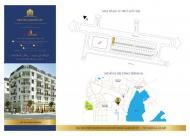 Bán nhà mặt phố tại Dự án Dream Land Xuân La, Tây Hồ, Hà Nội diện tích 101m2 giá 130 Triệu