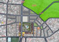 Đất vị trí MT khách sạn 5* tại phố Hội An - Vị trí đẹp - nằm trên quỹ đất cuối cùng của Hội An