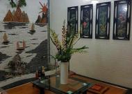 Bán Nhà 4 tầng cực đẹp phố Phạm Ngọc Thạch, kinh doanh, 50m, mt 6m, chỉ 5,5 tỉ. LH: 0904522993