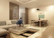 Cần bán căn hộ 3 ngủ cách bến xe Mỹ Đình 1,5km, giá 2,5 tỷ full nội thất. LH: 0968.91.93.86