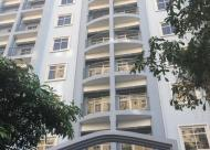 Cần bán căn hộ tòa N07 TĐC Dịch Vọng, căn tầng rõ ràng, liên hệ 0916523369