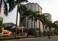 Chính chủ bán căn hộ NO1 Tây Nam Đại Học Thương Mại, giá 1,918 tỷ