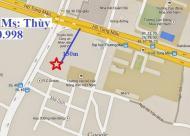 Căn hộ chính chủ 1410(85,27m2 – 22,5tr/) tòa N01 Tây Nam Đại Học Thương Mại  cần bán (22,5tr/m2)
