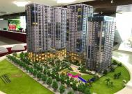 Nhận chiết khấu khủng lên tới 15% GTCH khi mua căn hộ TNR GoldSeason, 47 Nguyễn Tuân
