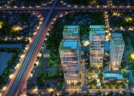 Nhượng bán căn hộ tại dự án Goldseason 47 Nguyễn Tuân, Thanh Xuân
