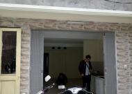 Bán căn hộ DT 65m2 tập thể tầng 1 Thanh Xuân Bắc, giá 1.45 tỷ