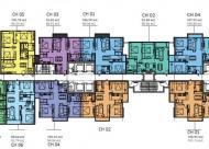 Cập nhật 1 số suất ngoại giao dự án Sunshine City, giá chỉ từ 2,6 tỷ/căn 83m2. 0979 343 959