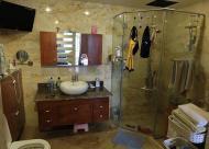 Bán căn hộ chung cư tại dự án chung cư 671 Hoàng Hoa Thám, Ba Đình, diện tích 180m2, giá 8.5 tỷ