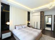 Căn hộ cao cấp tại Ciputra, giá chỉ từ 35 triệu/m2