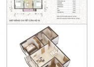 Chung cư Quận Ba Đình siêu rẻ, C1 Thành Công diện tích 62-88m2. Liên hệ: 0963.066.802 – 0936.040.229