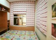 Bán căn hộ chung cư tại dự án chung cư Bộ Tổng Tham Mưu, Nam Từ Liêm, DT 86m2, giá 2.2 tỷ