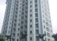Chính chủ bán căn hộ thuộc suất ngoại giao của tòa N07 Dịch Vọng, LH: 0916523369