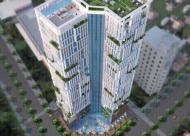 Ra mắt dự án cực hot Golden Park Dương Đình Nghệ