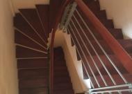Bán căn hộ chung cư tại Đường Đông Quan, Phường Nghĩa Đô, Cầu Giấy, Hà Nội diện tích 51.5m2  giá 6.6 Tỷ