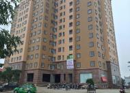 Bán căn hộ Ruby City 3 tầng 5 giá 1.5 tỷ đẹp nhất dự án chiết khấu khủng